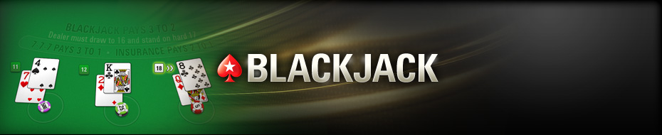 Juega Blackjack Surrender Online en Casino.com Argentina